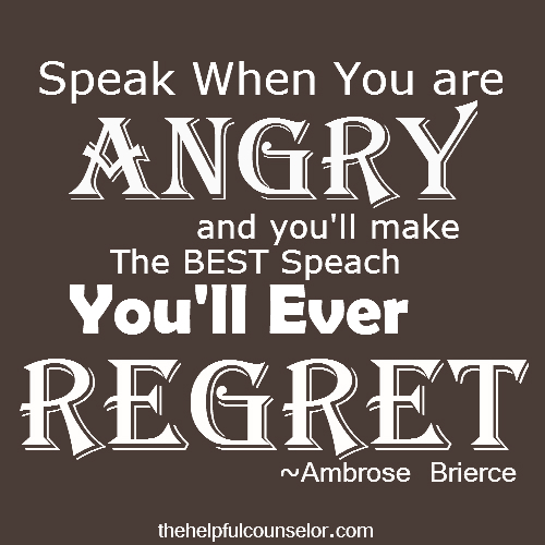 Quotes About Anger And Rage: An Ex Quotes About Angry. QuotesGram