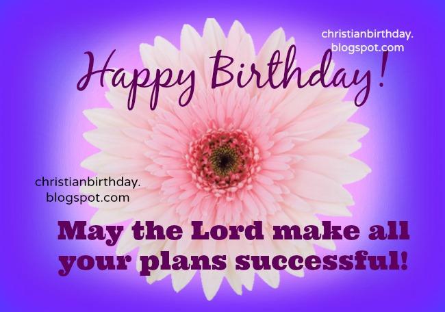 Happy Birthday Sister Christian Quotes: Happy Birthday Sister Religious Quotes. QuotesGram