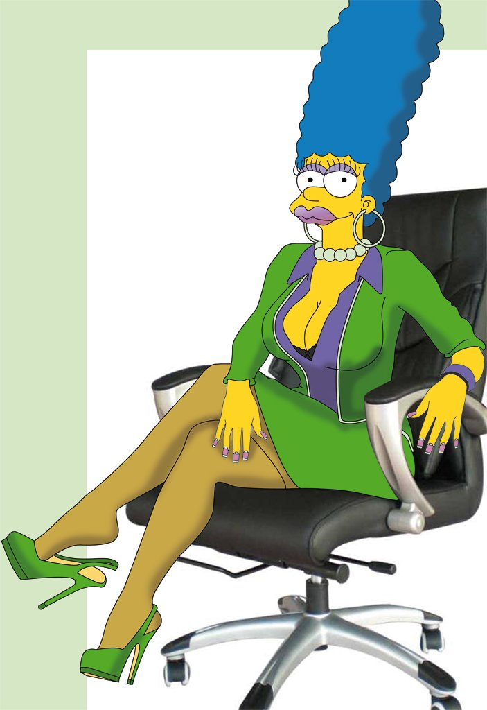 small-marge-simpson-nude-naked-disabled-girls