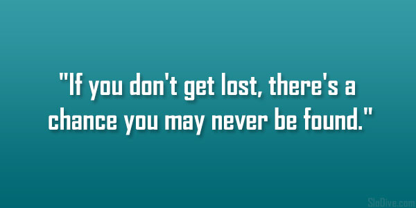 43 Famous Discovery Quotes Sayings About Discovery: Quotes About Self Discovery. QuotesGram