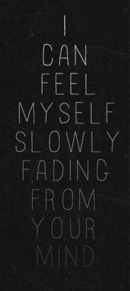 Sad Tumblr Quotes About Love: Dark Sad Love Quotes. QuotesGram