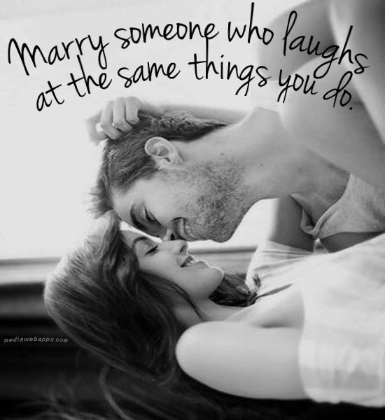 Marry Me Quotes For Him. QuotesGram