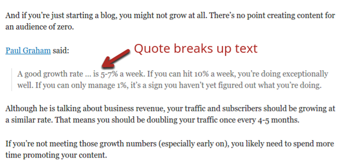 Text Break Up Quotes: Text Break Up Quotes. QuotesGram