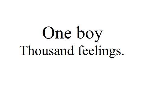 Sad Crush Quotes For Boys Quotesgram