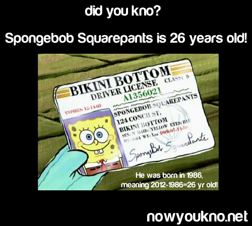 Spongebob Quote Pictures: Spongebob Quotes About Happiness. QuotesGram