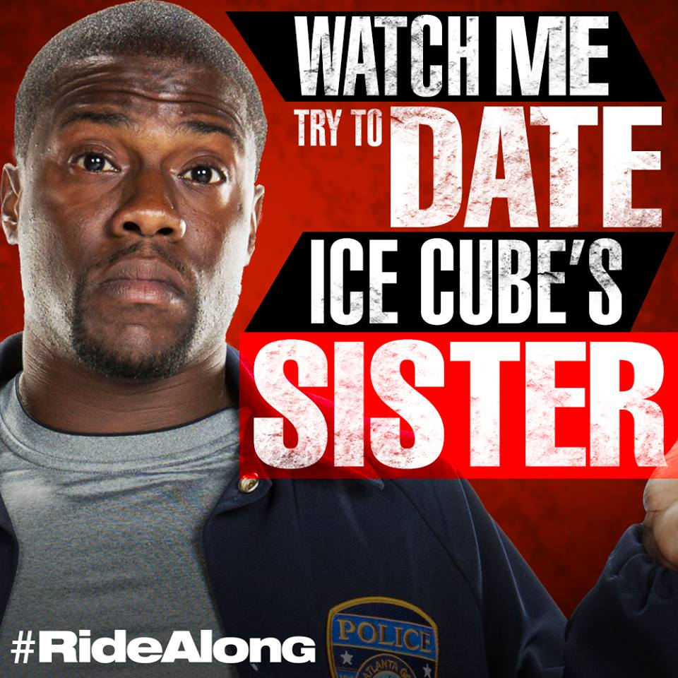 Ride Along Funny Quotes. QuotesGram