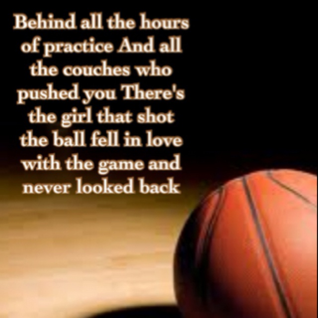 Quotes From Love And Basketball: Quotes Love Basketball Player. QuotesGram