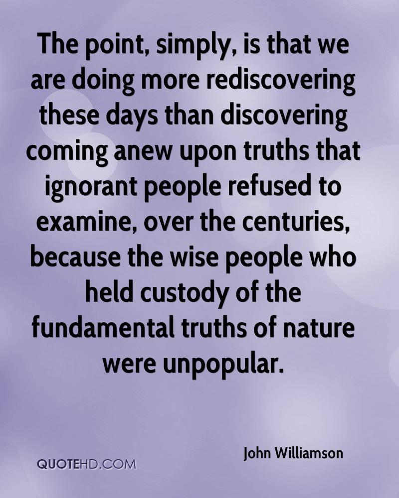 i hate arrogant people quotes -#main