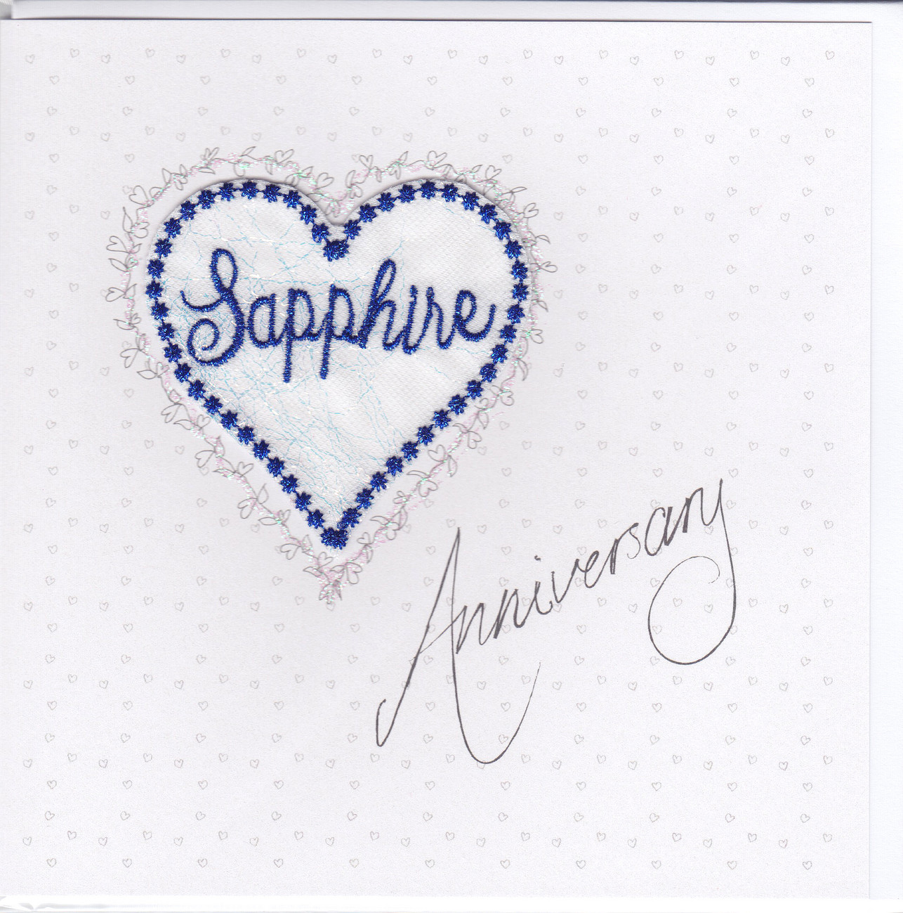 Anniversary Quotes Quotesgram: 45th Wedding Anniversary Quotes. QuotesGram
