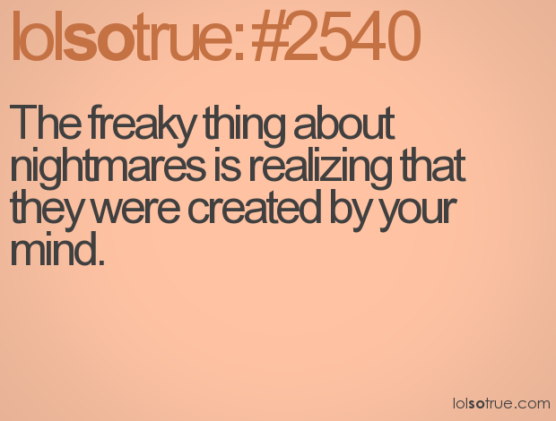 Freaky Couple Quotes. QuotesGram