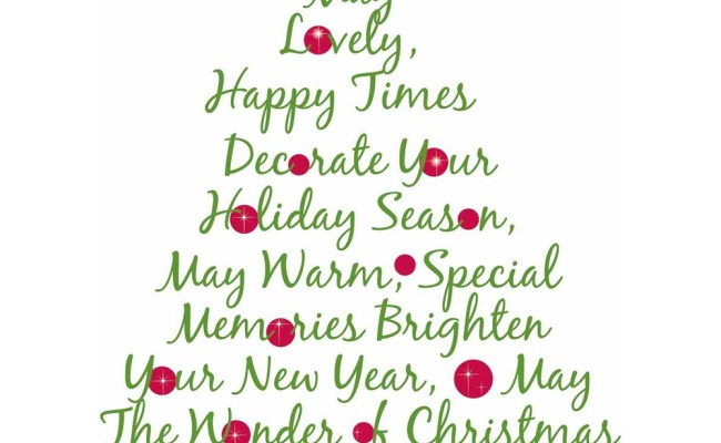 Christmas Decorations And Quotes : Funny quotes about christmas decorating quotesgram