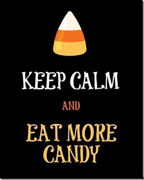 Halloween Inspirational Quotes. QuotesGram