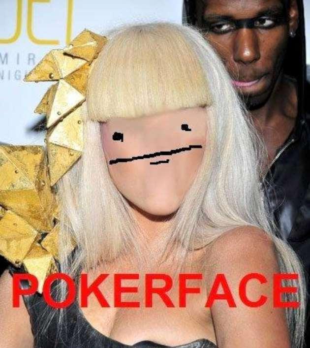 1117563517-Funny-Lady-gaga-poker-face-W6