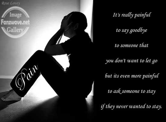 Saying Quotes About Sadness: Sad Quotes About Losing Someone To Death. QuotesGram