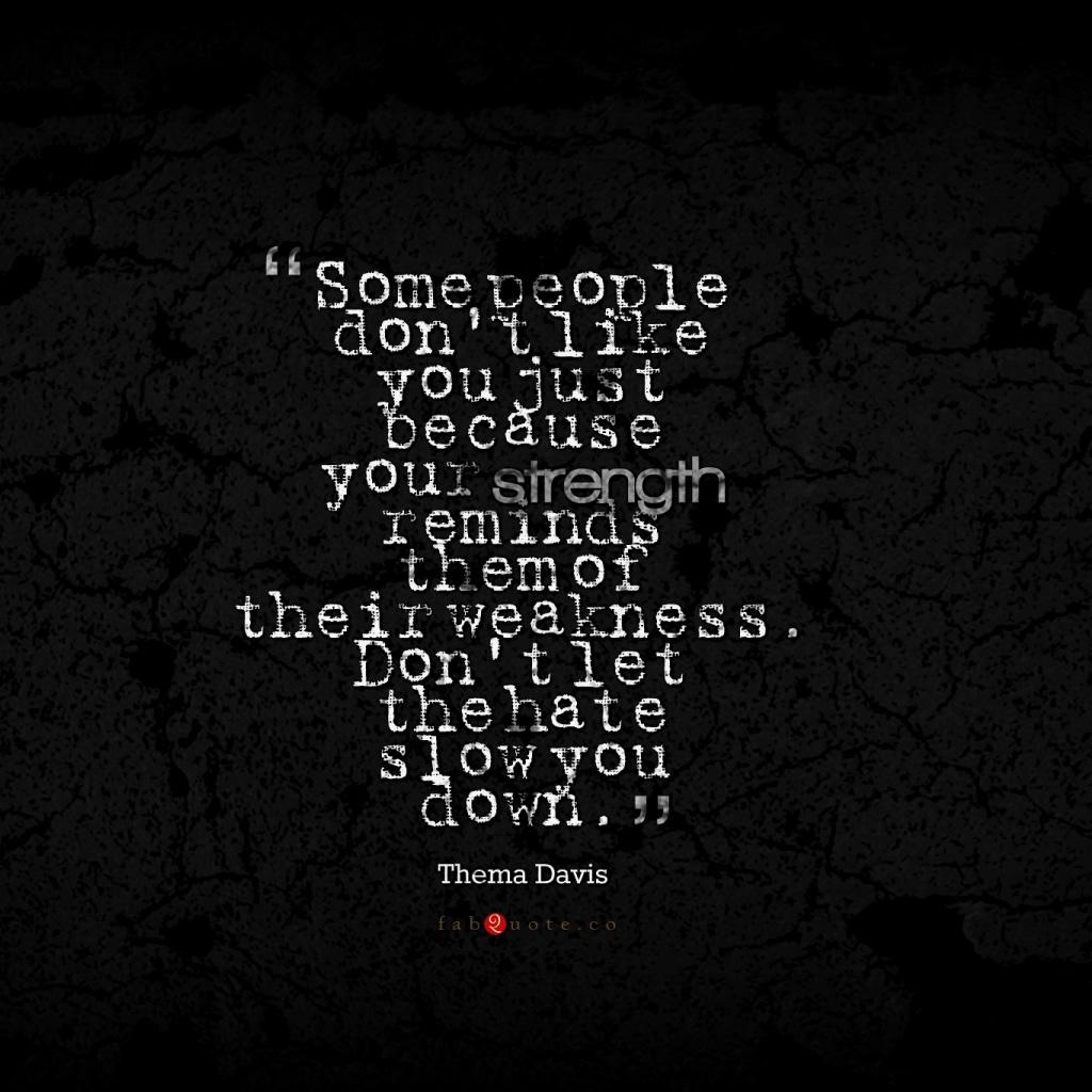 Ipad Wallpaper Quotes. QuotesGram