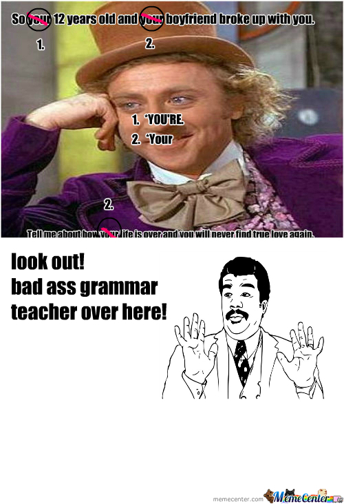 Sarcastic Willy Wonka Quotes. QuotesGram
