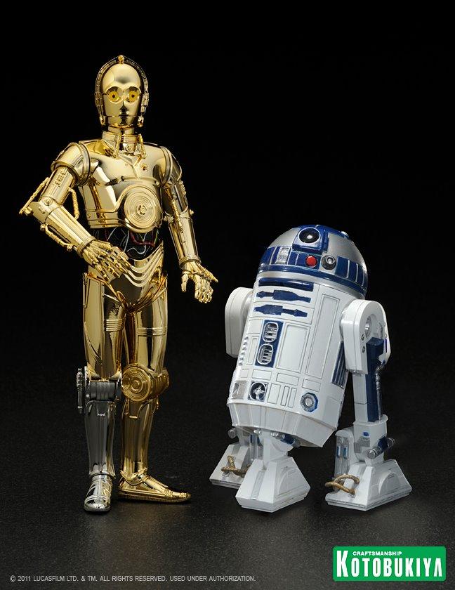 R2 D2 Quotes. QuotesGr...C 3po Quotes