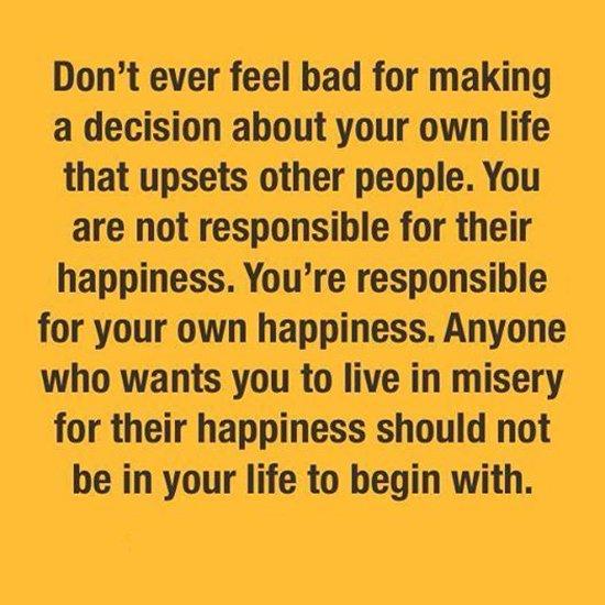 Funny Decision Making Quotes. QuotesGram