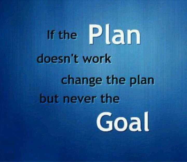 Goal Setting Quotes For Students. QuotesGram