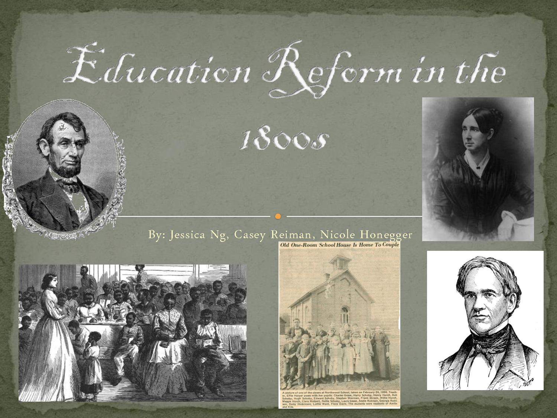 Education Reform Quotes. QuotesGram