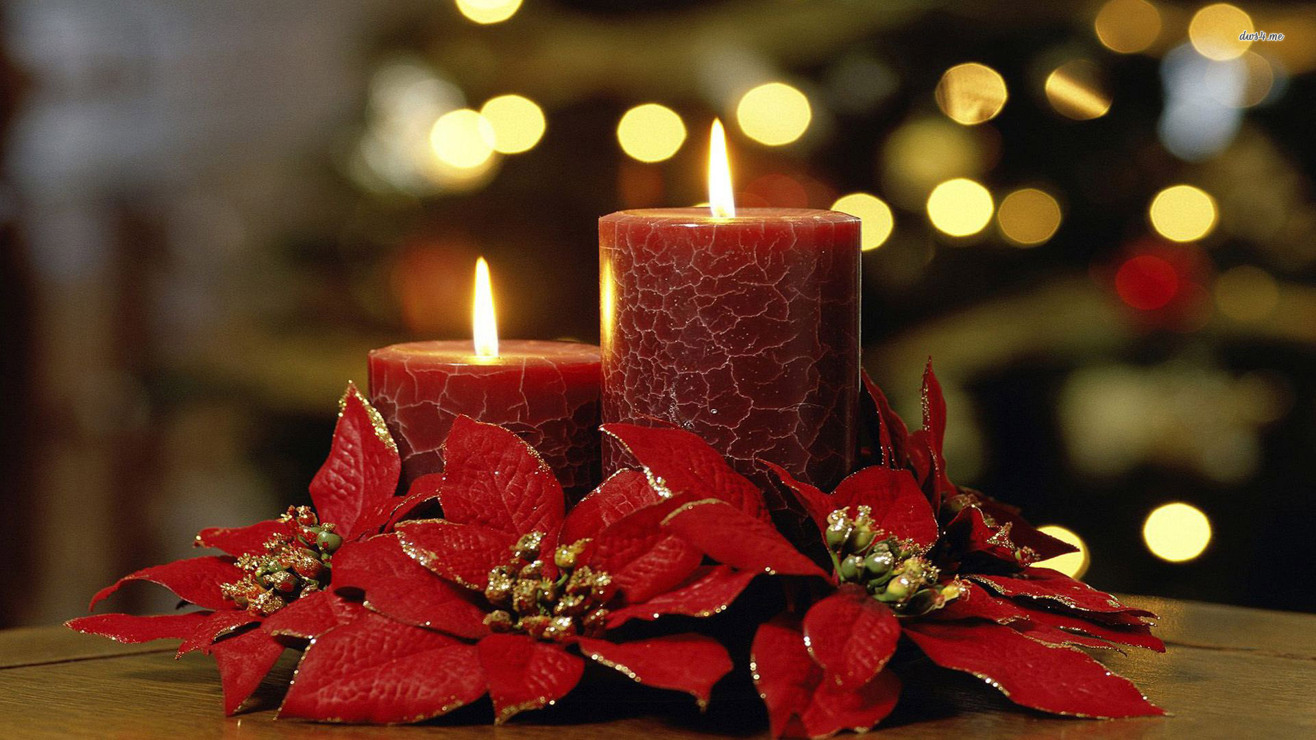 Christmas Candle Quotes. QuotesGram