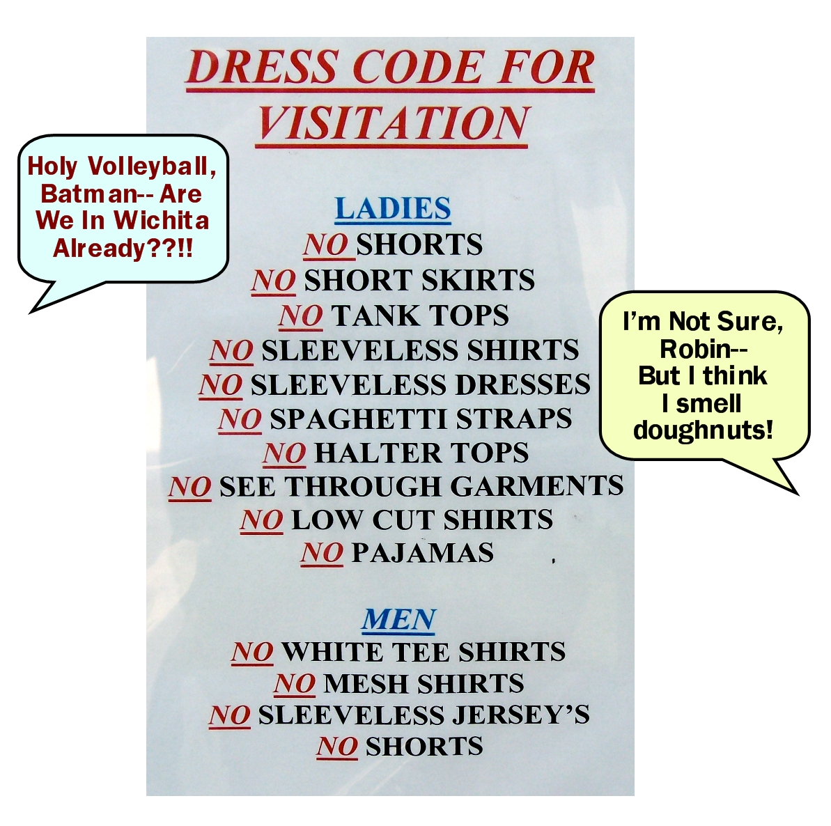 school dress code quotes  school dress code quotes