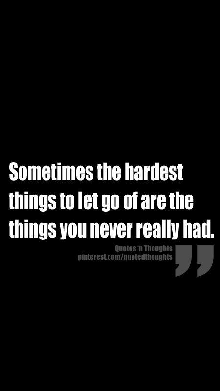 Sad Couple Quotes. QuotesGram