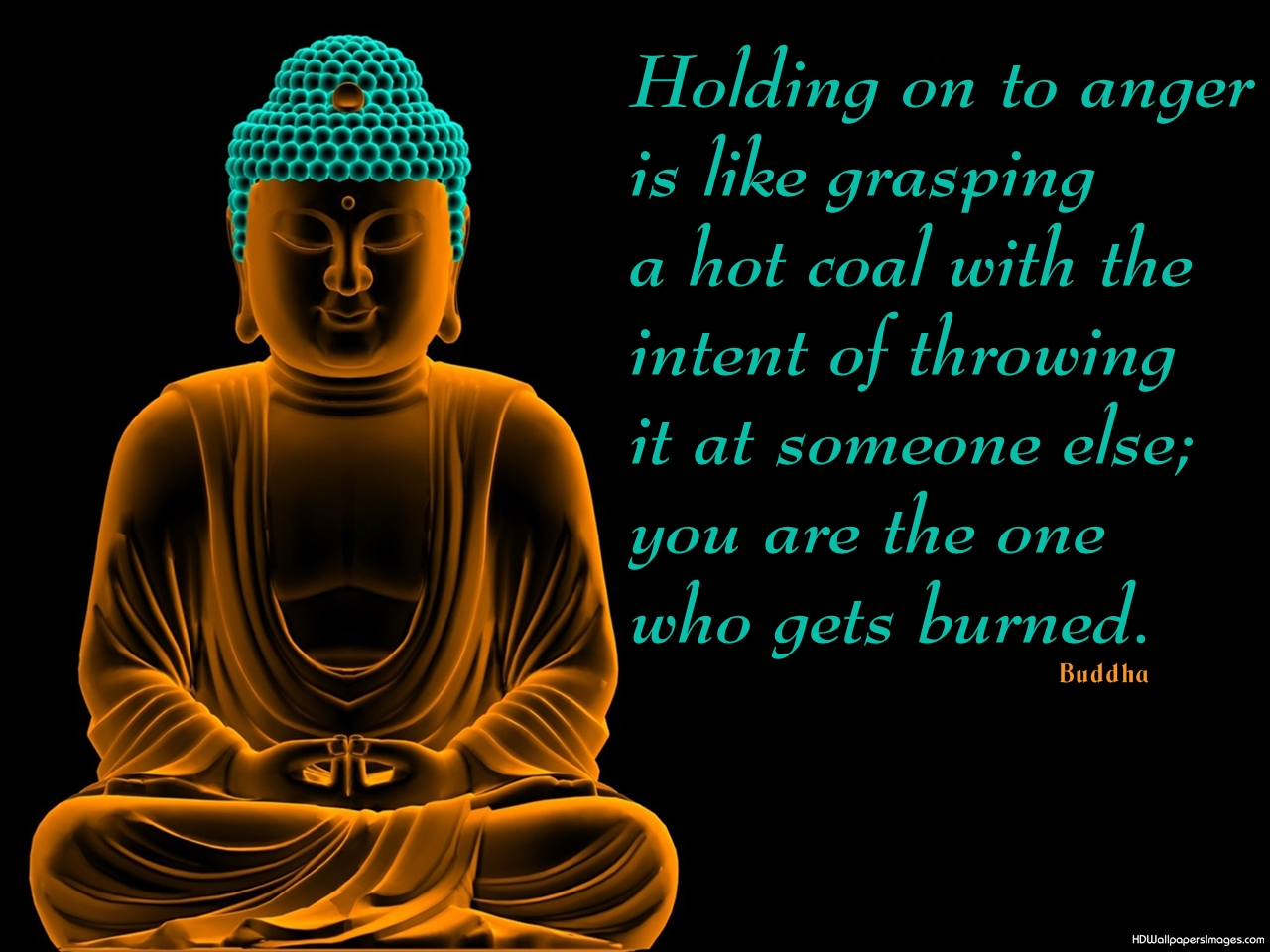 Lord Buddha Quotes. QuotesGram