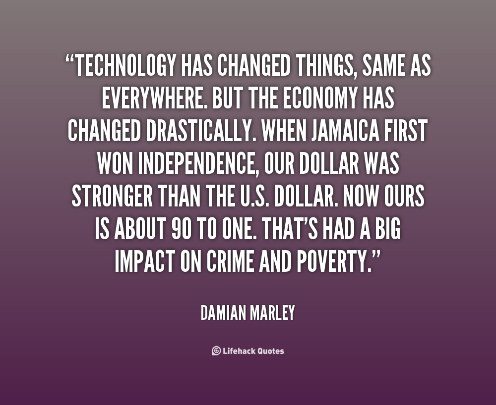 Quotes About The Economy: Economy Positive Quotes. QuotesGram