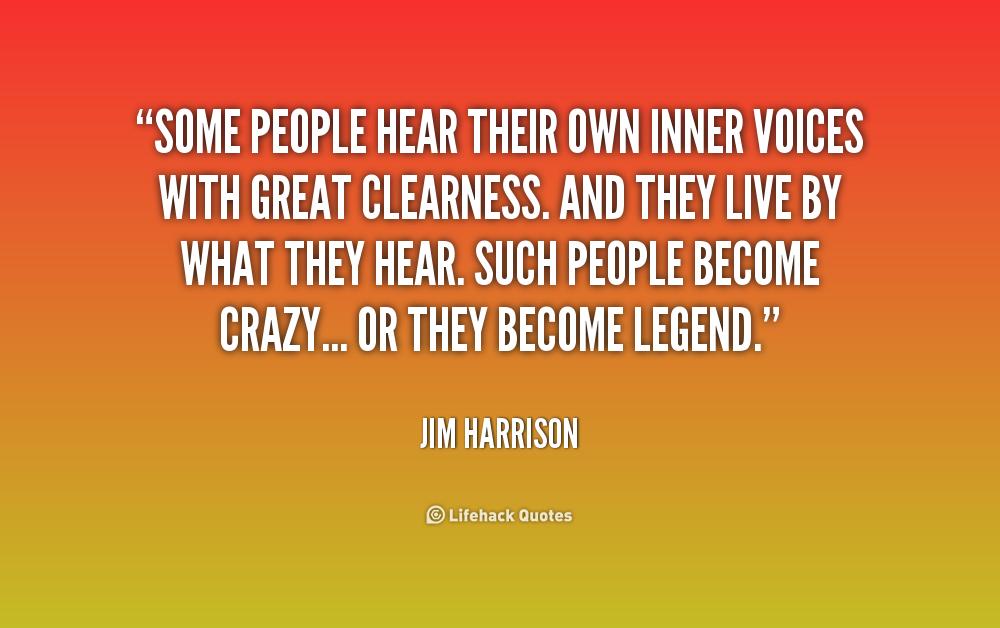 Jim Harrison Quotes. QuotesGram