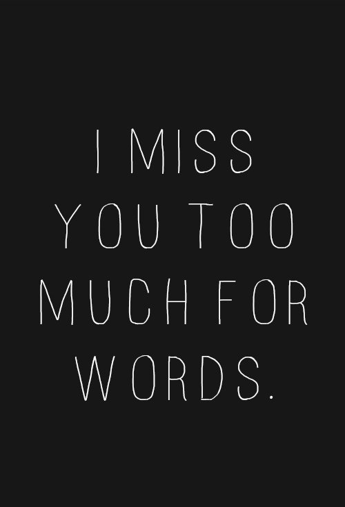 Love Images With Quotes We Heart It : Quotes We Heart It. QuotesGram