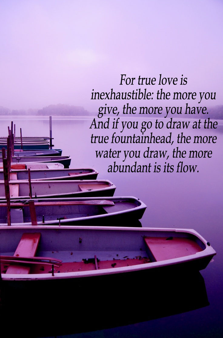 Secret Love Quotes And Sayings. QuotesGram