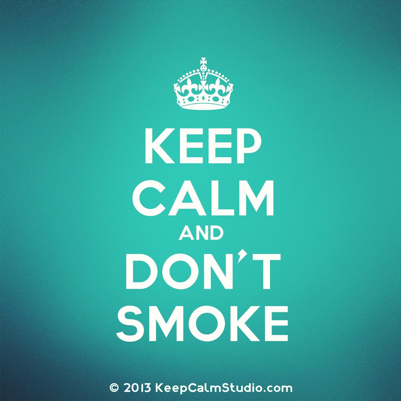 Anti Smoking Quotes: No Smoking Quotes. QuotesGram