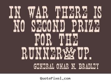 inspirational war quotes quotesgram