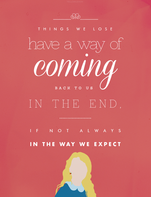 Harry Potter Quotes Tumblr: Most Inspirational Harry Potter Quotes. QuotesGram