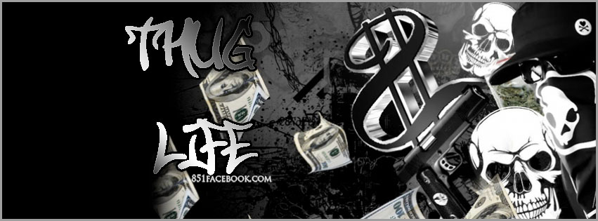 u dont need the thug life essay Thug life is a fast paced, urban action game where players take on the role of bosses battling for respect in the streets  if you need a more in-depth look at our .