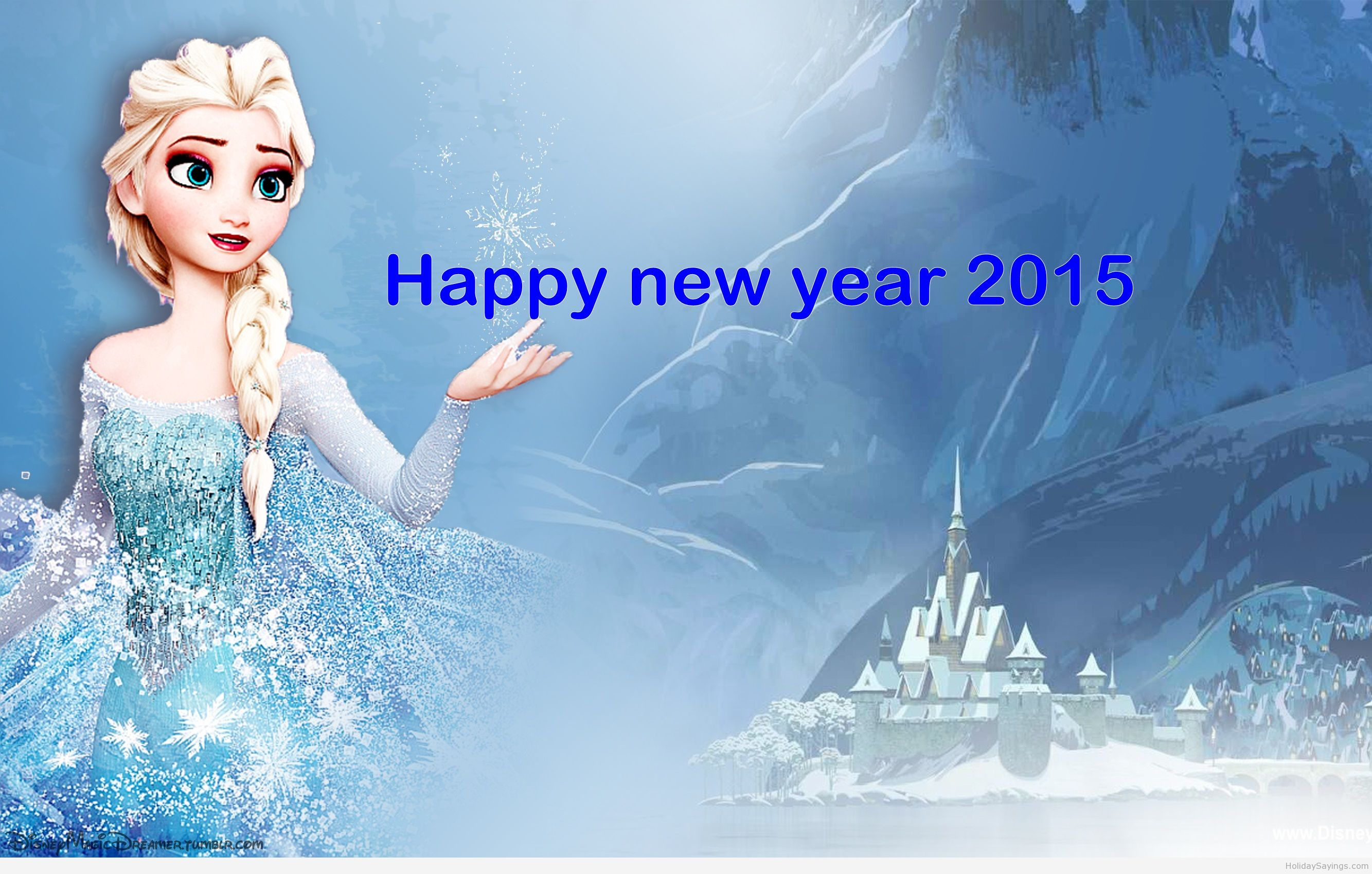 Disney New Year 2015 Quotes And Sayings. QuotesGram