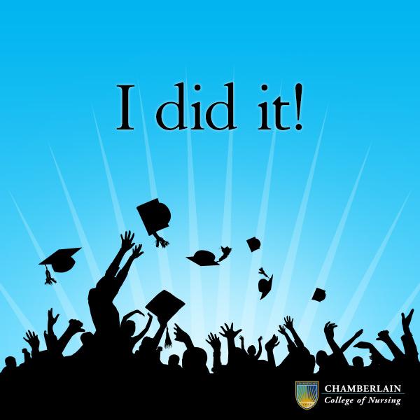 You Did It Graduation Quotes. QuotesGram