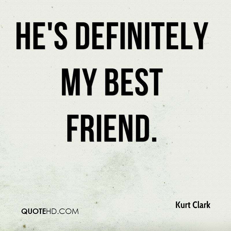 Hes My Best Friend Quotes. QuotesGram