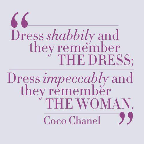 fabulous quotes about women - photo #3
