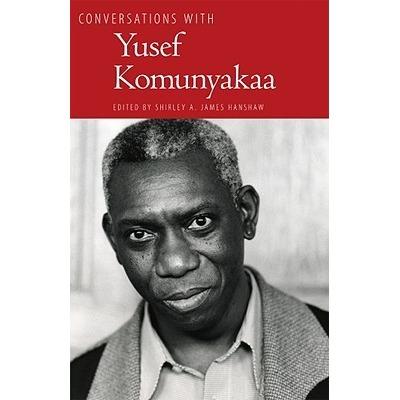 yusef komunyakaa Yusef komunyakaa was born in bogalusa, louisiana the son of a carpenter, komunyakaa has said that he was first alerted to the power of language through his.