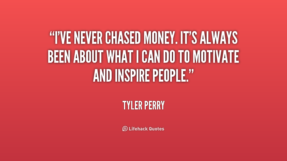 Tyler Perry Funny Quotes: Tyler Perry Madea Quotes. QuotesGram