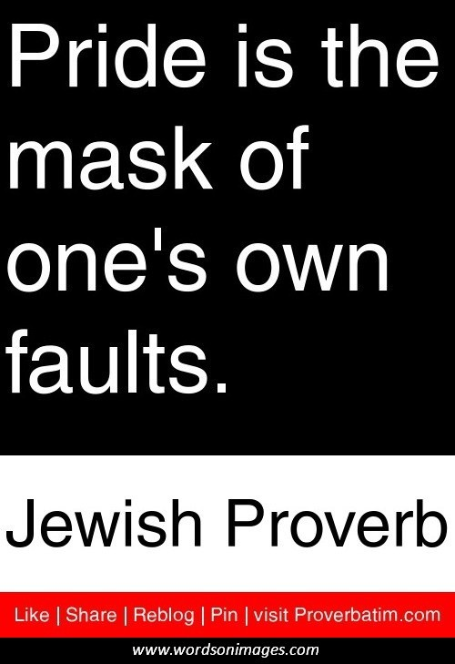 Jewish Quotes About Life. QuotesGram