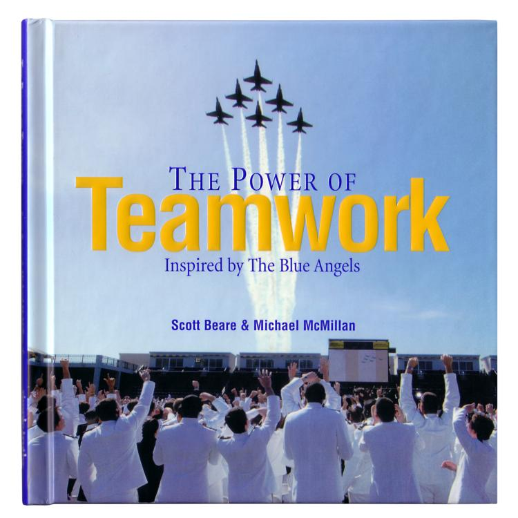 division and teamwork team Unit 2 leadership and teamwork p1,m1,d1,p2  unit 02 leadership and teamworkleadership and teamwork team worker – operates against division and disruption in the.