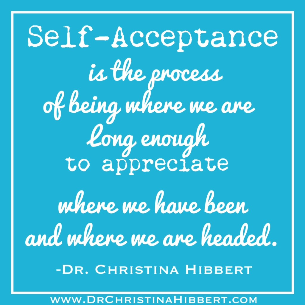 Therapy for self esteem, therapist for self esteem issues