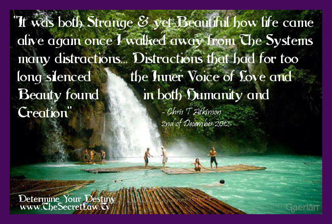 Beautiful Inspirational Quotes: Beautiful Motivational Quotes. QuotesGram
