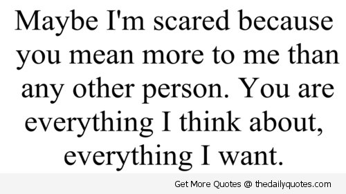 Wanting To Be With Someone Quotes Quotesgram: Quotes About Wanting Someone To Love You. QuotesGram