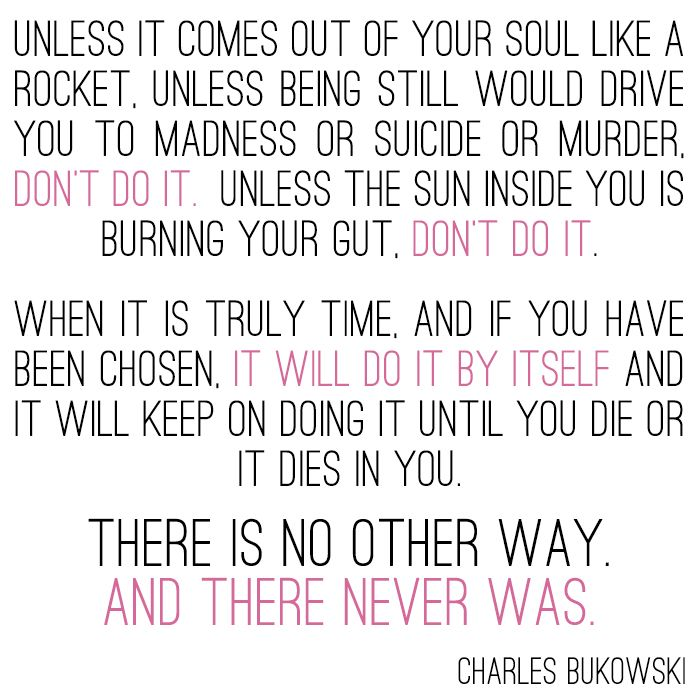 Saying Quotes About Sadness: Charles Bukowski Quotes On Sadness. QuotesGram
