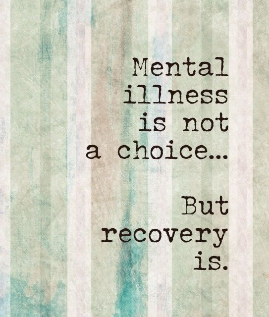 Ed Recovery Quotes Quotesgram: Recovery Quotes For Teens. QuotesGram
