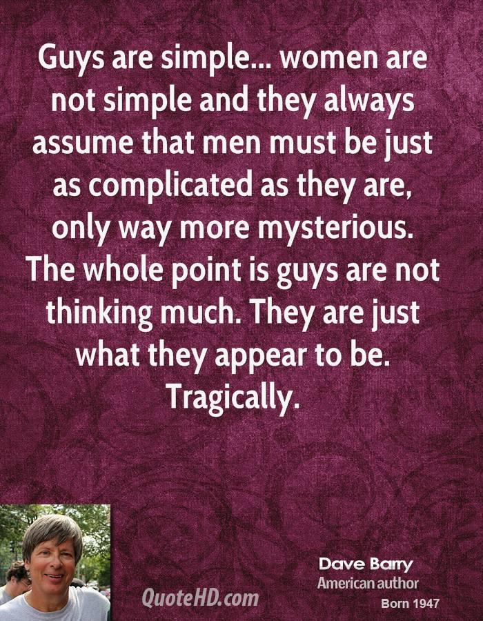 Complicated Women Quotes. QuotesGram
